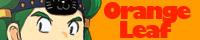 bikkuri_banner01